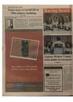 Galway Advertiser 2001/2001_06_28/GA_28062001_E1_012.pdf