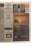 Galway Advertiser 2001/2001_06_28/GA_28062001_E1_017.pdf