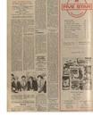 Galway Advertiser 1971/1971_06_24/GA_24061971_E1_010.pdf