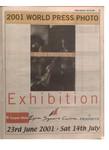 Galway Advertiser 2001/2001_06_28/GA_28062001_E1_019.pdf