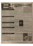 Galway Advertiser 2001/2001_06_28/GA_28062001_E1_020.pdf