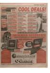 Galway Advertiser 2001/2001_06_28/GA_28062001_E1_003.pdf