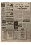 Galway Advertiser 2001/2001_06_28/GA_28062001_E1_004.pdf