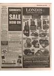 Galway Advertiser 2001/2001_06_28/GA_28062001_E1_009.pdf