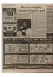 Galway Advertiser 2001/2001_06_28/GA_28062001_E1_010.pdf