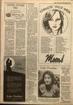 Galway Advertiser 1979/1979_01_25/GA_25011979_E1_003.pdf