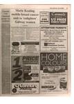 Galway Advertiser 2001/2001_06_28/GA_28062001_E1_015.pdf