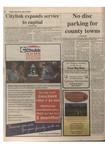 Galway Advertiser 2001/2001_06_28/GA_28062001_E1_014.pdf