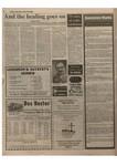 Galway Advertiser 2001/2001_06_28/GA_28062001_E1_006.pdf