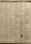 Galway Advertiser 1979/1979_01_25/GA_25011979_E1_014.pdf