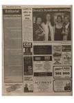 Galway Advertiser 2001/2001_06_28/GA_28062001_E1_002.pdf