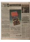Galway Advertiser 2001/2001_06_28/GA_28062001_E1_016.pdf