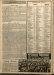 Galway Advertiser 1979/1979_01_25/GA_25011979_E1_006.pdf