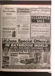 Galway Advertiser 2001/2001_06_07/GA_07062001_E1_007.pdf