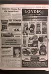 Galway Advertiser 2001/2001_06_07/GA_07062001_E1_015.pdf