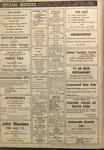 Galway Advertiser 1979/1979_01_25/GA_25011979_E1_012.pdf