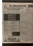 Galway Advertiser 2001/2001_06_07/GA_07062001_E1_016.pdf