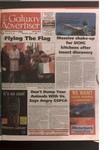 Galway Advertiser 2001/2001_06_07/GA_07062001_E1_001.pdf