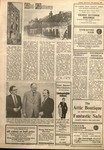 Galway Advertiser 1979/1979_01_25/GA_25011979_E1_007.pdf