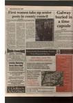 Galway Advertiser 2001/2001_06_07/GA_07062001_E1_014.pdf