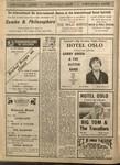 Galway Advertiser 1979/1979_01_25/GA_25011979_E1_010.pdf