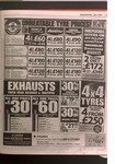 Galway Advertiser 2001/2001_06_07/GA_07062001_E1_011.pdf