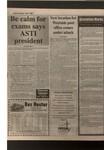 Galway Advertiser 2001/2001_06_07/GA_07062001_E1_006.pdf