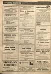 Galway Advertiser 1979/1979_01_25/GA_25011979_E1_011.pdf