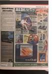 Galway Advertiser 2001/2001_06_07/GA_07062001_E1_005.pdf