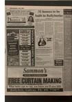 Galway Advertiser 2001/2001_06_07/GA_07062001_E1_008.pdf