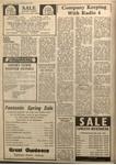 Galway Advertiser 1979/1979_01_25/GA_25011979_E1_016.pdf