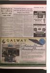 Galway Advertiser 2001/2001_06_07/GA_07062001_E1_017.pdf