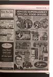 Galway Advertiser 2001/2001_06_07/GA_07062001_E1_013.pdf