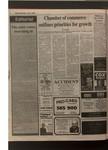 Galway Advertiser 2001/2001_06_07/GA_07062001_E1_002.pdf