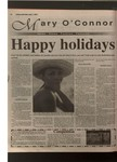 Galway Advertiser 2001/2001_06_07/GA_07062001_E1_018.pdf