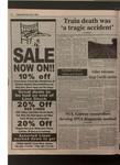 Galway Advertiser 2001/2001_06_07/GA_07062001_E1_012.pdf
