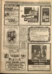 Galway Advertiser 1979/1979_01_25/GA_25011979_E1_009.pdf