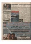 Galway Advertiser 2001/2001_06_21/GA_21062001_E1_012.pdf