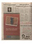 Galway Advertiser 2001/2001_06_21/GA_21062001_E1_014.pdf