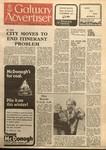 Galway Advertiser 1979/1979_01_25/GA_25011979_E1_001.pdf