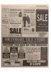 Galway Advertiser 2001/2001_06_21/GA_21062001_E1_007.pdf