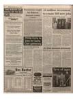 Galway Advertiser 2001/2001_06_21/GA_21062001_E1_006.pdf
