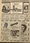 Galway Advertiser 1979/1979_01_25/GA_25011979_E1_008.pdf