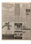 Galway Advertiser 2001/2001_06_21/GA_21062001_E1_018.pdf