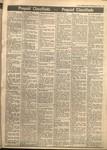 Galway Advertiser 1979/1979_01_25/GA_25011979_E1_015.pdf