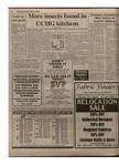 Galway Advertiser 2001/2001_06_21/GA_21062001_E1_004.pdf
