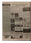Galway Advertiser 2001/2001_06_21/GA_21062001_E1_002.pdf