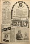 Galway Advertiser 1979/1979_01_25/GA_25011979_E1_005.pdf