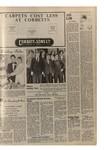 Galway Advertiser 1971/1971_06_24/GA_24061971_E1_007.pdf