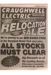 Galway Advertiser 2001/2001_06_21/GA_21062001_E1_003.pdf